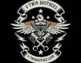 #201 pentru logo design de către a2zsoftwarebd