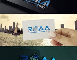 nº 132 pour Create an attractive brand identity for a Technology Company in Qatar -- 2 par eddesignswork