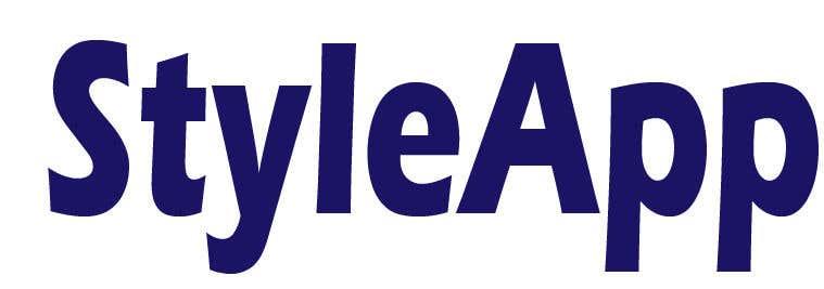 Penyertaan Peraduan #39 untuk Design an application logo.