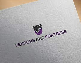 #35 cho Build me a Unique Professional Logo bởi logoexpertlady