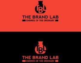 #15 para Design a logo por wahid1020