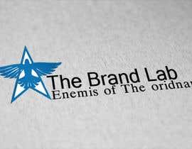 #14 para Design a logo por AprofDesign
