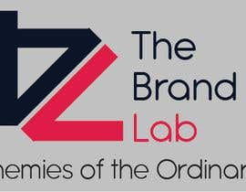 #11 para Design a logo por satriyadi