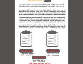 #20 for Make a new professional Email Template by Shahnaz8989