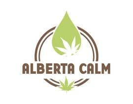 Nro 106 kilpailuun Design a Logo for Cannabis Company käyttäjältä Tahmid82
