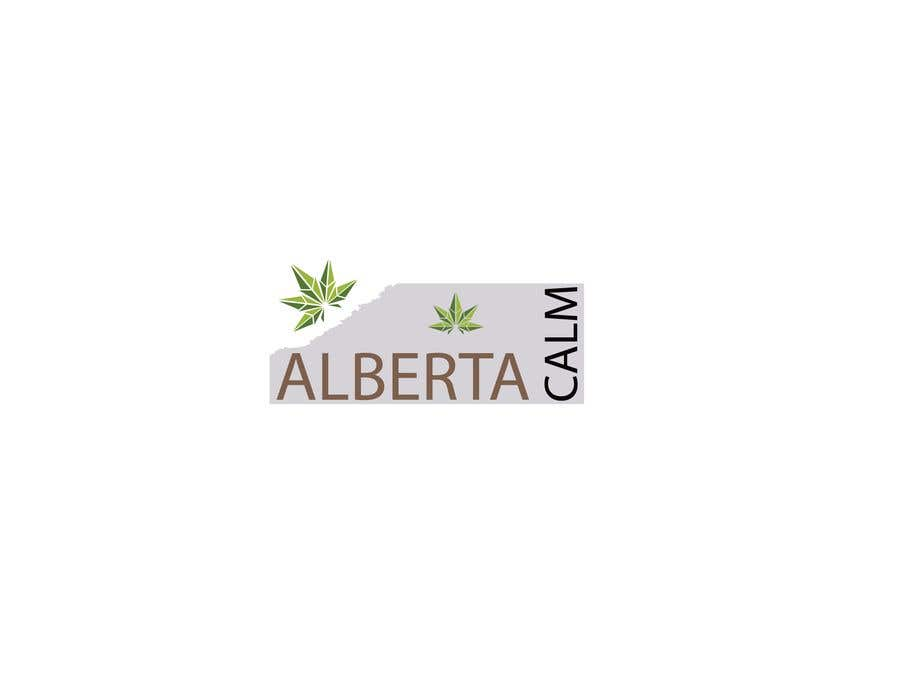 Kilpailutyö #                                        102                                      kilpailussa                                         Design a Logo for Cannabis Company