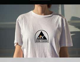 #99 for Logo Design af hachinaakter7