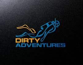 nº 29 pour Logo Design - Adventure Company par imamhossainm017