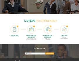 """#10 para Redesign an """"How-To"""" page por madartboard"""