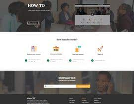 """#11 for Redesign an """"How-To"""" page by ZephyrStudio"""