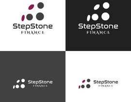 charisagse tarafından Design a logo for a Business Lending Company için no 158