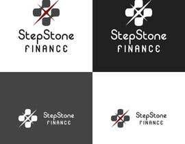 charisagse tarafından Design a logo for a Business Lending Company için no 159
