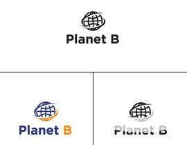 Rahat4tech tarafından Planet Logo için no 126