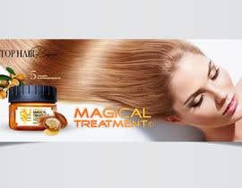 #18 для Facebook Skin (Top Hair Repair) от SKKawsarHossain