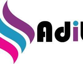 Nro 118 kilpailuun creat me logo käyttäjältä abid148