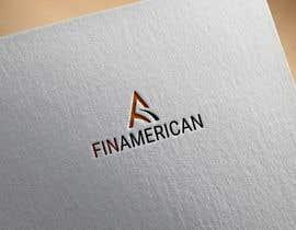 Nro 96 kilpailuun logo for financial project käyttäjältä AliveWork