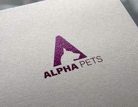 #6 para Logo Design Needed For Pet Brand por leonardo959