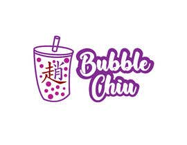 #27 cho Logo for a bubble tea company bởi imtiajcse1