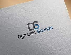 #23 untuk Design me a logo/identity oleh jubidakhatun837