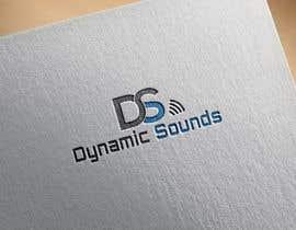 #24 untuk Design me a logo/identity oleh jubidakhatun837