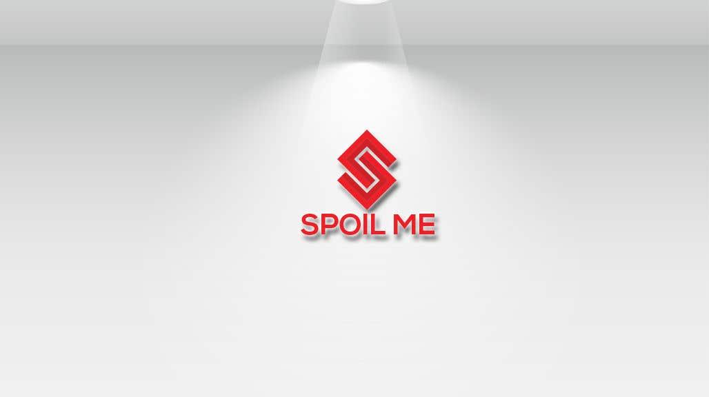 Contest Entry #73 for Logo design
