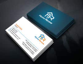 Nro 97 kilpailuun Business Cards käyttäjältä MursalinIslam