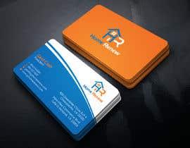Nro 98 kilpailuun Business Cards käyttäjältä MursalinIslam
