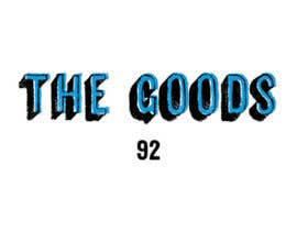 #59 cho Design a logo bởi Hbhbhbhb