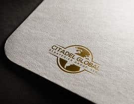 #4 untuk Professional corporate logo oleh bijoyuthshob