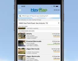 #12 untuk App Store & Google Play App Screenshots! oleh tariqtoufiq