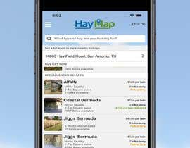 #12 for App Store & Google Play App Screenshots! by tariqtoufiq