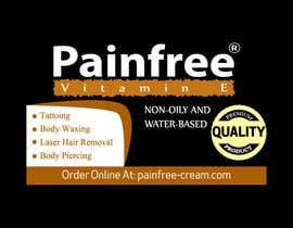 #11 untuk numbing cream oleh rahathossain3217