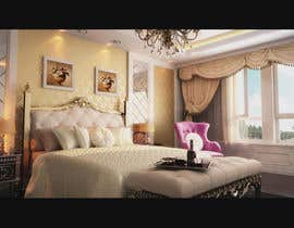 #16 for Production of High Quality Interior and Exterior Renders. Long Term Partnership by DingChe