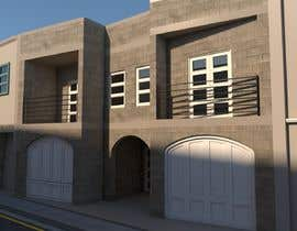 #28 for Production of High Quality Interior and Exterior Renders. Long Term Partnership by Akeller21