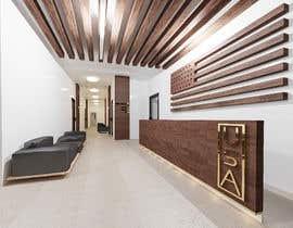 #24 pentru Lobby corridor design for a school de către cgjr96
