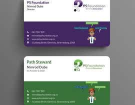 alamgirsha3411 tarafından Business card Design için no 117