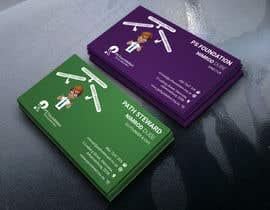 Faisal802 tarafından Business card Design için no 70