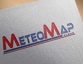 mdsojib12r tarafından Create a stylysh modern logo için no 4