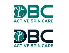 #330 for Redesign Logo - DBC af FIROZDESIGN