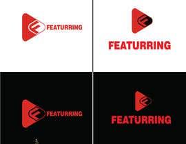 #82 для Logo Designs - Creative logos от mgamal2020