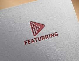 #121 для Logo Designs - Creative logos от rahad000