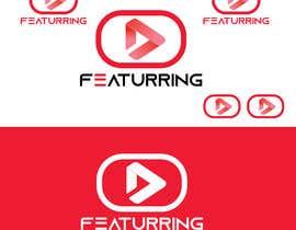 #79 для Logo Designs - Creative logos от miraz6600