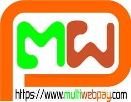 #3 pentru Design a Logo for website de către izot