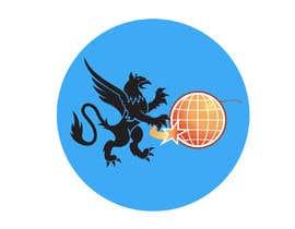 #7 para Logo for YouTube Channel por AhamedSani