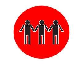 #8 para Logo for YouTube Channel por AhamedSani