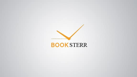 Konkurrenceindlæg #                                        13                                      for                                         Logo Design for Appointment Scheduling page (Booksterr, MojTermin)