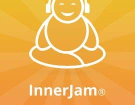 #41 for InnerJam Mobile App Needs a Launch Screen and a Music Player Screen Designed! by bugscode404