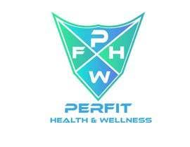 #62 для PerFit and Buninyong CrossFit Logo от reamantutus4you