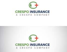 #255 for Insurance Company Logo by nazzasi69