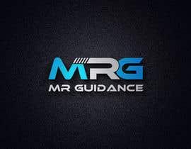 Nro 295 kilpailuun Logo design, radiation therapy consulting käyttäjältä designersumon223